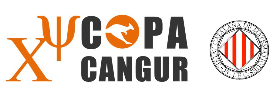 Copa Cangur